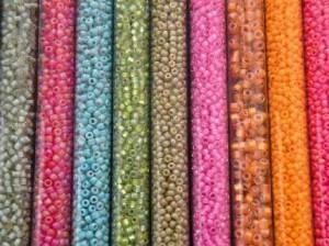 385_seed_beads_2