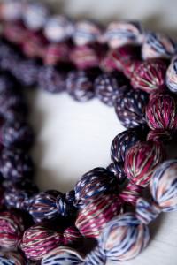 Rebozo-fabric-necklaces1