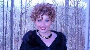 Rhoda Kershaw