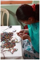 Higher_Ground_Jewelery_Making