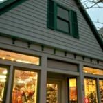 Rockford Store