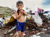 The Lost Children of Yolanda
