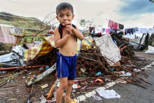 Philippines_the lost children of yolanda-resized