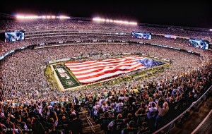 metlife-stadium-of-the-new-york-giants-and-jets