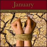 national-human-trafficking-awareness-month