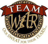 Team-WAR-logo