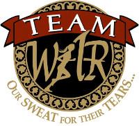 Team-WAR-logo