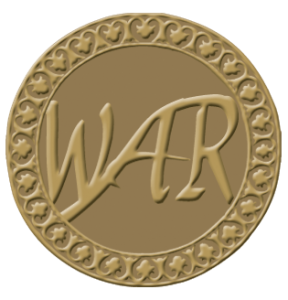WAR-logo-gold-transparent
