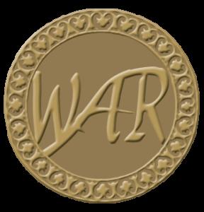 WAR-logo-gold-transparent