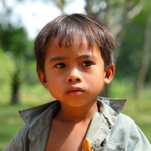 Cambodian Safehouse 2 _Cambodian boy_sm