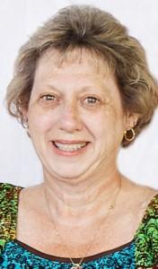 Linda Luedeman