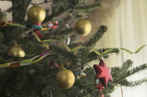 ChristmasCause01