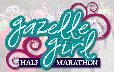 gazelle-girl-banner