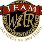 Team WAR Logo