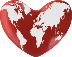 world-heart