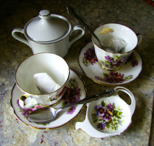 tea-trade-cafe-2