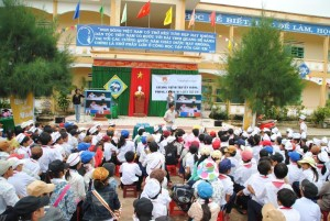 school_assembly_Sep '12