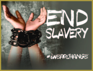 EndSlavery_Page_1