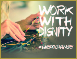 WorkWithDignity_Page_2