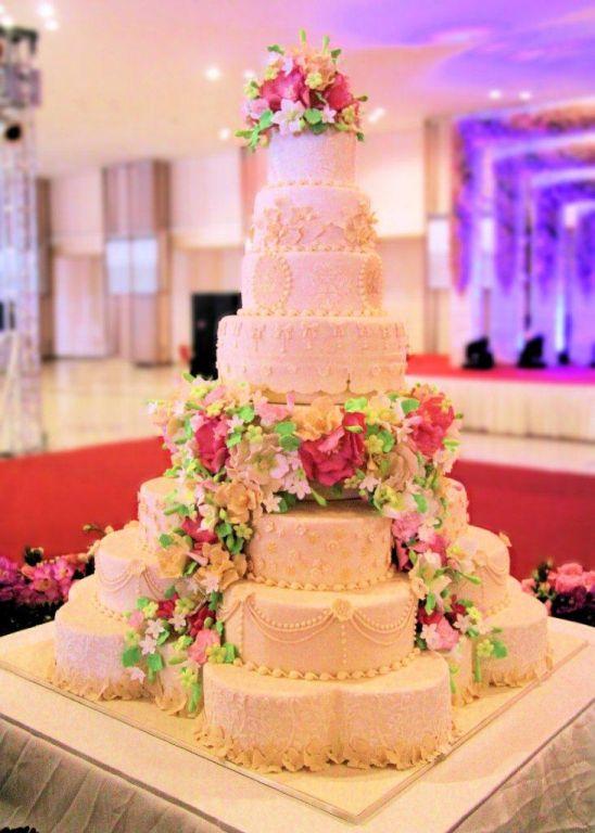 beautiful-wedding-cake