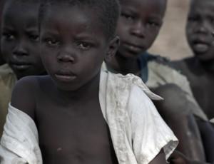 3.AfricanKids