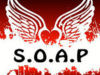 SOAP Project 2016