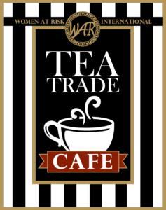 tea-trade-cafe-logo-final